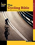 The Cycling Bible, Robin Barton, 0762769998