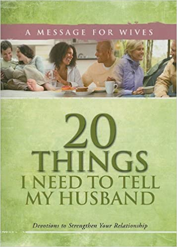20 things to start doing in your relationship