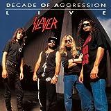 Live: Decade Of Aggression [2 LP][Explicit]