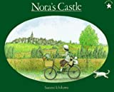 img - for Nora's Castle by Ichikawa Satomi (1997-05-19) book / textbook / text book