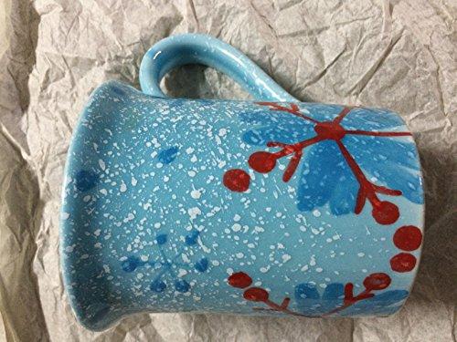 barnes-noble-blue-snow-oversized-italy-oversize-coffee-mug