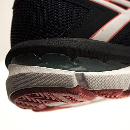 course pour Gel Les Chaussures Craze de 3 Asics femme TR Hfww0