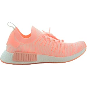 3a855bfe20771 adidas Originals Women s NMD R1 W