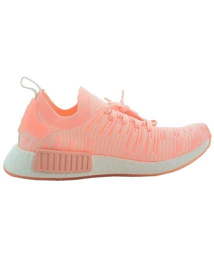 scarpe adidas donna nmd r1