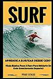 Surfea Mejor - táctica y práctica del surf: Amazon.es