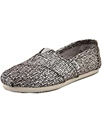 silver sparkle keds for women