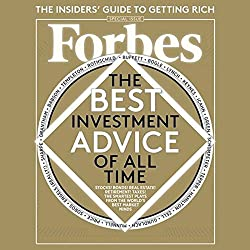 Forbes, June 23, 2014
