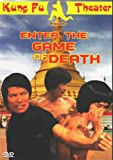 Enter The Game Of Death (Dubbed In English)