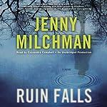 Ruin Falls: A Novel   Jenny Milchman
