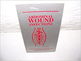 Abdominal Wound Infections: 9781880906019: Medicine ...