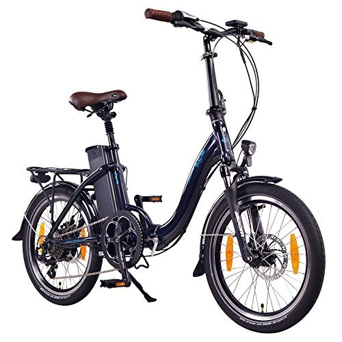 E Bike kaufen