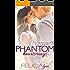 Phantom Heartstrings (Heartstrings Series Book 3)