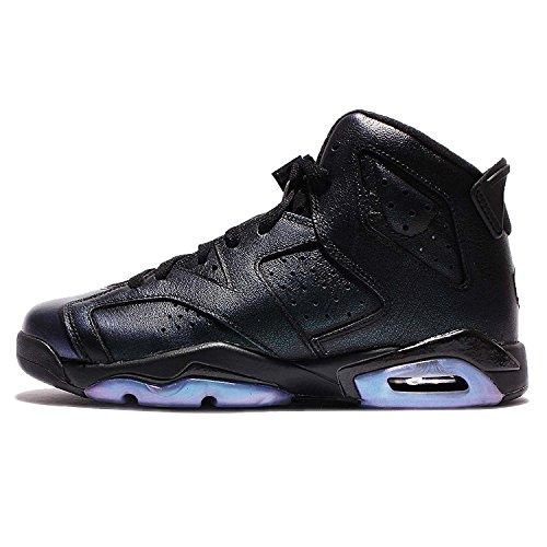 Jordans Big Kids Air Retro 6 As Basketball - Jordans Retro 7 Women For