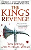 The King's Revenge, Michael Walsh and Don Jordan, 0349123764