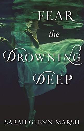 Download PDF Fear the Drowning Deep