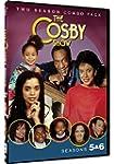 Cosby Show - Seasons 5 & 6