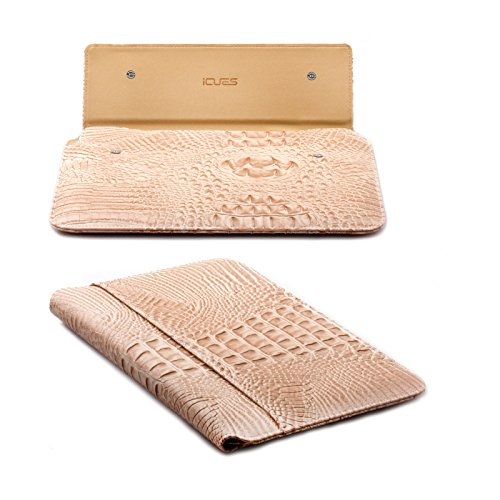 MacBook Pro & Air 13