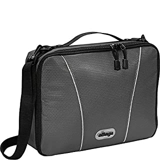 eBags Slim Lunch Box (Titanium) (B0013KIIZU) | Amazon price tracker / tracking, Amazon price history charts, Amazon price watches, Amazon price drop alerts