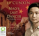 Mao's Last Dancer Young Readers