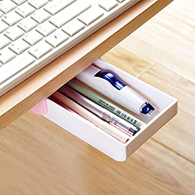 nakimo-drawer-pencil-tray-self-adhesive-1