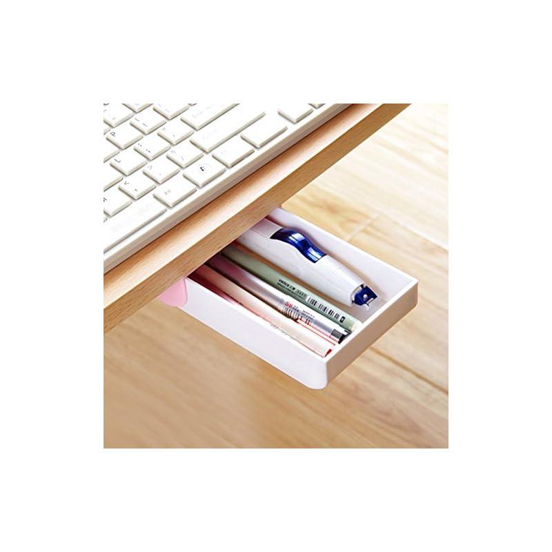 nakimo-drawer-pencil-tray-self-adhesive-1