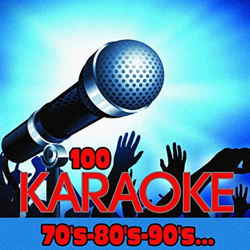 - No Drama (Instrumental Tinashe feat. Offset Covered Pop Dance Remix)