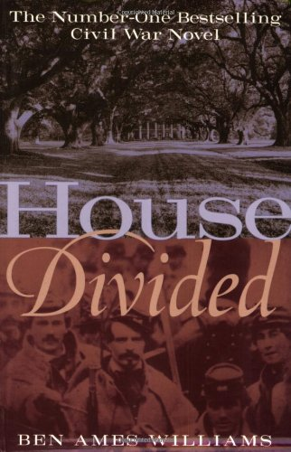 House Divided - House Divided (Rediscovered Classics)