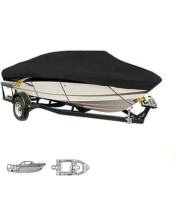 6mm Elastic Bungee Rope Shock Cord Tie Down Green Sporting Goods Roof Racks Trailers Boats