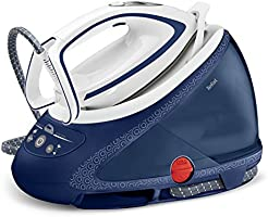 40% off Irons Including Tefal, Breville, Bosch