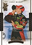2007 Press Pass VIP NASCAR Racing #80 Casey Mears Charlotte After Party