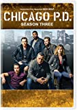 DVD : Chicago P.D.: Season Three