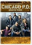 Buy Chicago P.D.: Season Three