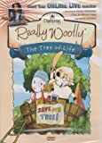 Really Woolly: The Tree of Life