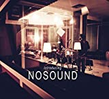 Introducing Nosound ( 2 CD Set )