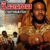 Continuation by Gladiators (2012-03-13)