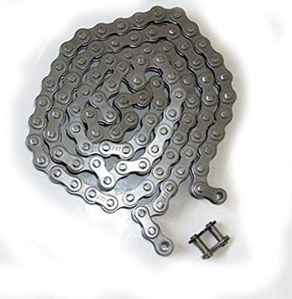 BAJA DOODLE BUG BLITZ DIRT BUG RACER Chain 35 140 LINK #35 OEM Replacement  Chain