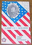 Lamp for a Soldier: The Caring Story of a Nurse in World War I