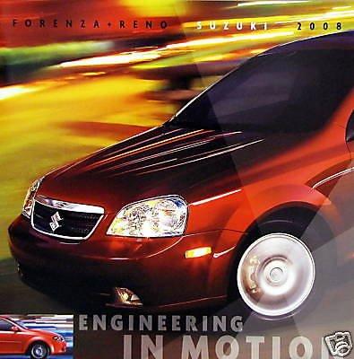 2008-suzuki-forenza-reno-new-vehicle-brochure