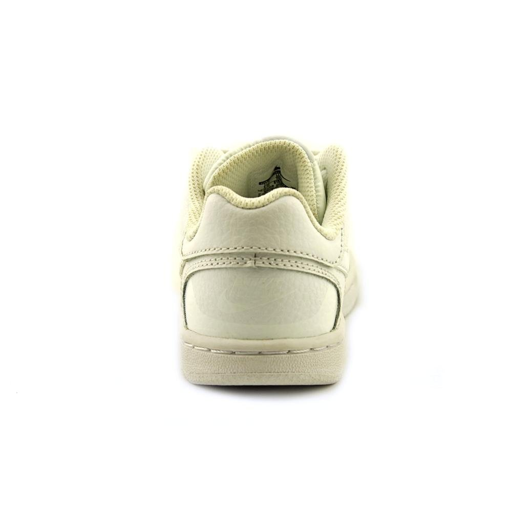 Nike Son of Force White Kids Trainers 615152-103