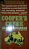 Image of Coopers Creek