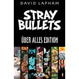 Stray Bullets Uber Alles Edition