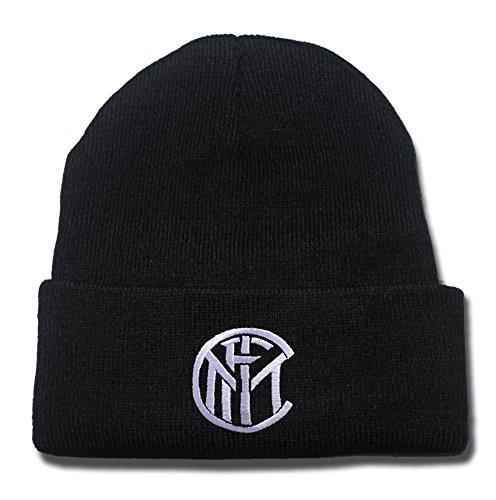 football-club-internazionale-milano-inter-milan-logo-beanie-fashion-unisex-embroidery-beanies-skulli