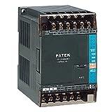 Fatek PLC Controller, FBs-10MAR2-AC