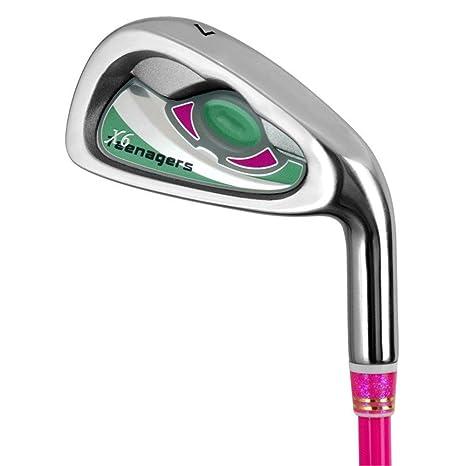 YBWEN Cuña de Golf Clubes de Golf Clubes de Golf para ...