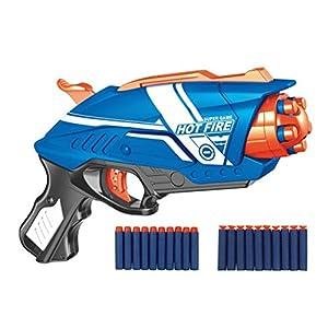 Storio Blaze Storm Foam Blaster...