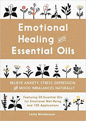 Homeopathic Remedies for Depression