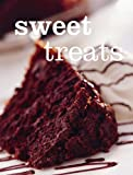 img - for Sweet Treats (Cookery) by Lewis Esson (2005-09-02) book / textbook / text book