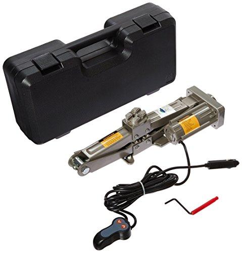 Pilot Automotive Q HY 1500S Electric 2000lbs product image