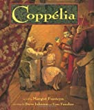 img - for Coppelia book / textbook / text book