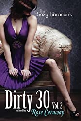 The Sexy Librarian's Dirty 30, Vol.2 (Volume 2)